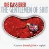 Top Songs For Die Kassierer
