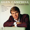 Wichita Lineman - Glen Campbell