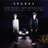 new-music-for-amnesiacs-the-essential-collection