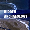 HIdden Archaeology - Study of Out of Place Artifacts in History