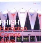 Phish - The Mango Song (Live)