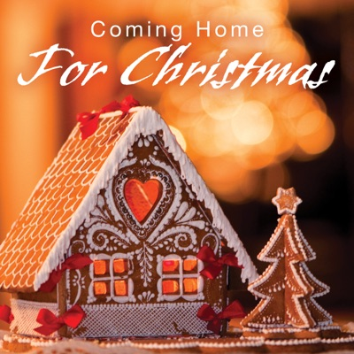 Coming Home for Christmas - London Philharmonic Orchestra
