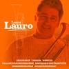 Louis Lauro