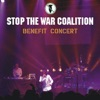 Stop the War Coalition Benefit Concert Live