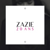 20 ans (Edit) - single