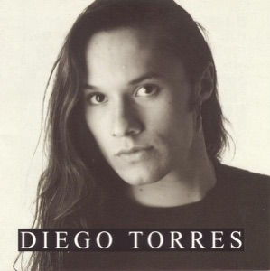 Diego Torres Mp3 Download