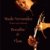 Wade Fernandez - Funky 49