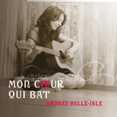 Mon Coeur Qui Bat - EP
