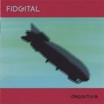 Fidgital - Its Aurora Over Streets...