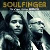 Qui n'a pas rêvé - Single, Akhenaton & Soulfinger