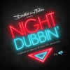 Nightdubbin' (Dimitri from Paris Presents) ジャケット写真