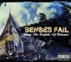 Senses Fail - Bloody Romance
