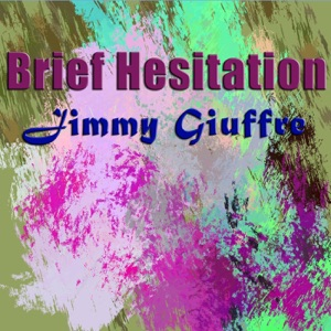 Brief Hesitation