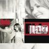 Dido - Life for Rent  No Angel Album