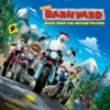 Barnyard (Music from the Motion Picture)