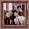 I Mean You  - Fred Hersch Trio