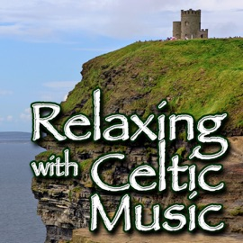 O Hara S Dream Relaxed Traditional Celtic Song