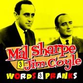Mal Sharpe & Jim Coyle - Printer-Painter