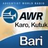 AWR Bari (Sudan)
