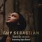 Battle Scars  feat. Lupe Fiasco  Guy Sebastian