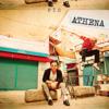 Athena - Arsız Gönül artwork