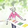 PIANO FOGLIA J-POP Selection Vol.12 - Single ジャケット写真