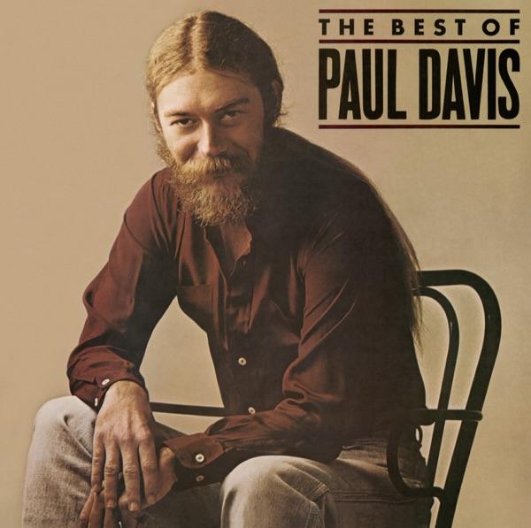 Paul Davis - Sweet Life