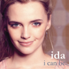 Ida - I Can Be artwork