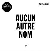 Vases d'argile (Grâce infinie) - Hillsong En Français
