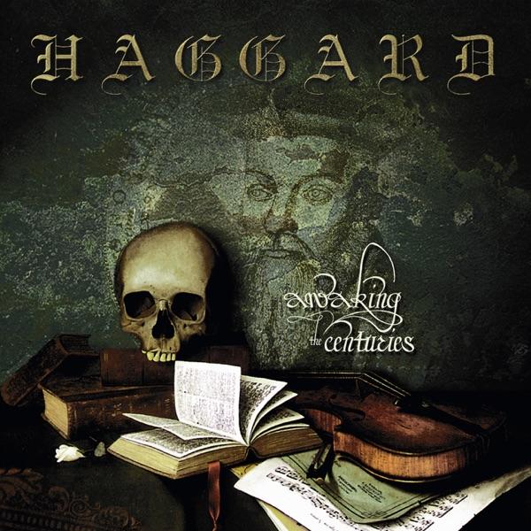 Haggard mit Awaking the Centuries