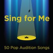 Wanna Be Startin' Something (Karaoke Instrumental Track) [In the Style of Michael Jackson]