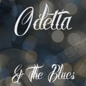 Odetta - Hard, Oh Lord