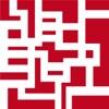 バンビーナ(BAMBINO MIX) - Single ジャケット画像