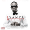 Iyanya - Sexy Mama (feat. Wizkid) artwork