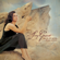 Amy Grant - Rock of Ages... Hymns & Faith