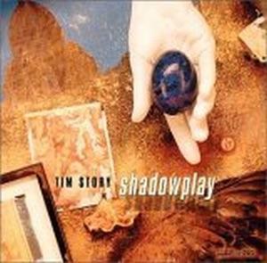 Tim Story - Hum