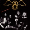 Get Your Wings, Aerosmith