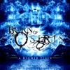 Born of Osiris - A Higher Place Album