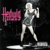 Hedwig and the Angry Inch (Original Cast Recording) ジャケット画像