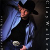 CLAY WALKER-HYPNOTIZE THE MOON