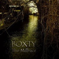 The Millrace by Boxty on Apple Music