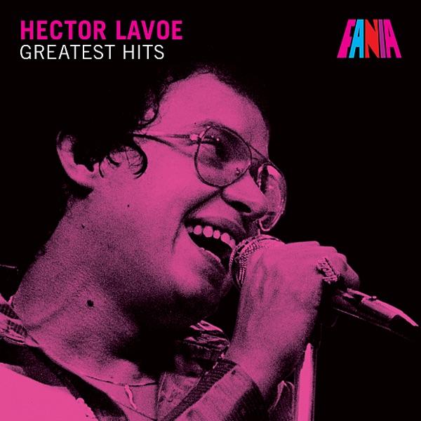 Hector Lavoe - Ah Ah O No