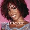 Train On a Track - Single, Kelly Rowland