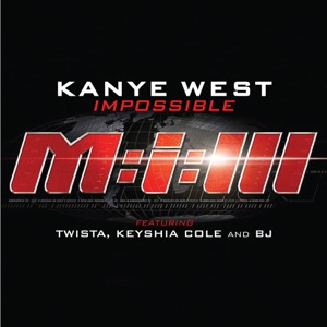 Impossible - Single Mp3 Download