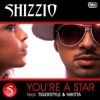 You re A Star feat Tigerstyle Nikitta Single