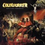 Coldworker - Reversing the Order
