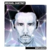 White Escape - Single