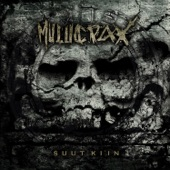 Muluc Pax - Lords of Hell