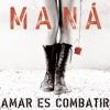 Amar Es Combatir artwork