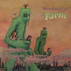 Buy Farm by Dinosaur Jr. on iTunes (另類音樂)